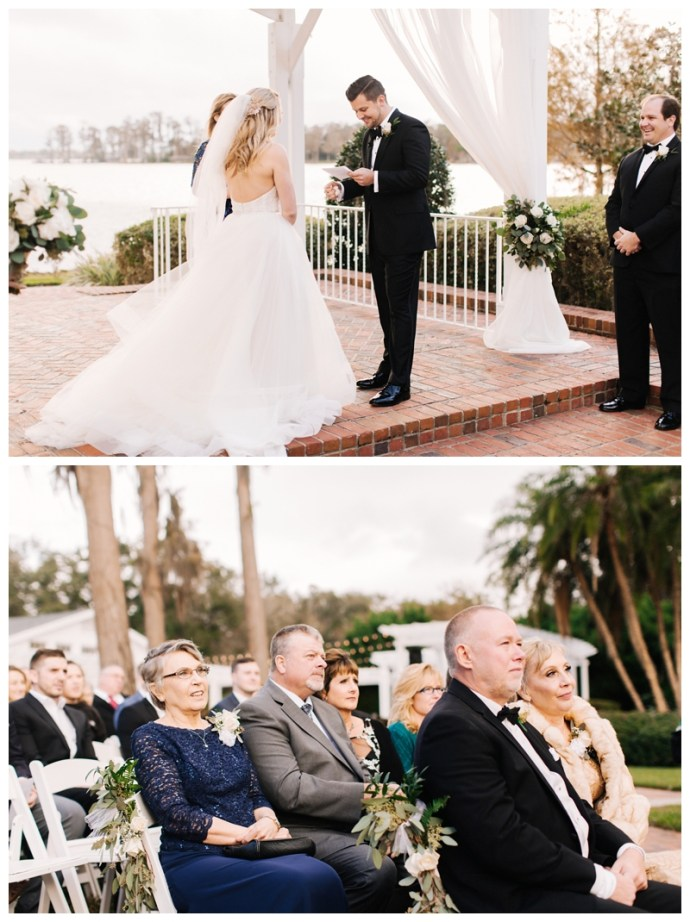 Destination-Wedding-Photographer_The-White-Room-Wedding_Hannah-and-Dylan_Saint-Augustine_FL_0098.jpg
