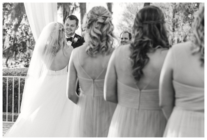 Destination-Wedding-Photographer_The-White-Room-Wedding_Hannah-and-Dylan_Saint-Augustine_FL_0105.jpg