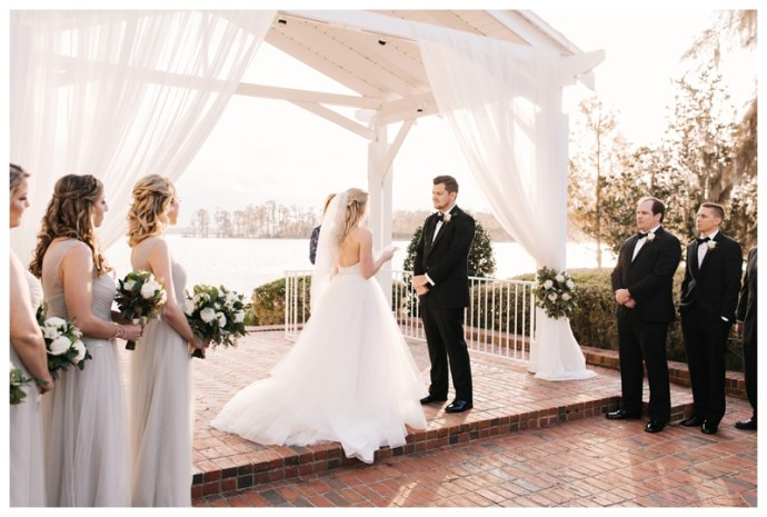 Destination-Wedding-Photographer_The-White-Room-Wedding_Hannah-and-Dylan_Saint-Augustine_FL_0106.jpg