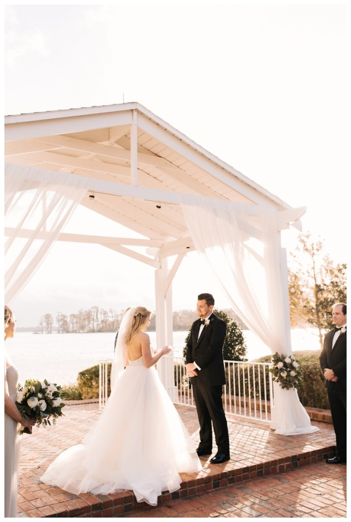 Destination-Wedding-Photographer_The-White-Room-Wedding_Hannah-and-Dylan_Saint-Augustine_FL_0107.jpg