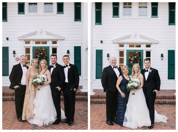 Destination-Wedding-Photographer_The-White-Room-Wedding_Hannah-and-Dylan_Saint-Augustine_FL_0113.jpg