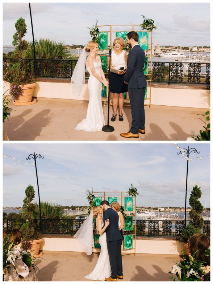 Destination-Wedding-Photographer_The-White-Room-Wedding_Hannah-and-Dylan_Saint-Augustine_FL_0114.jpg