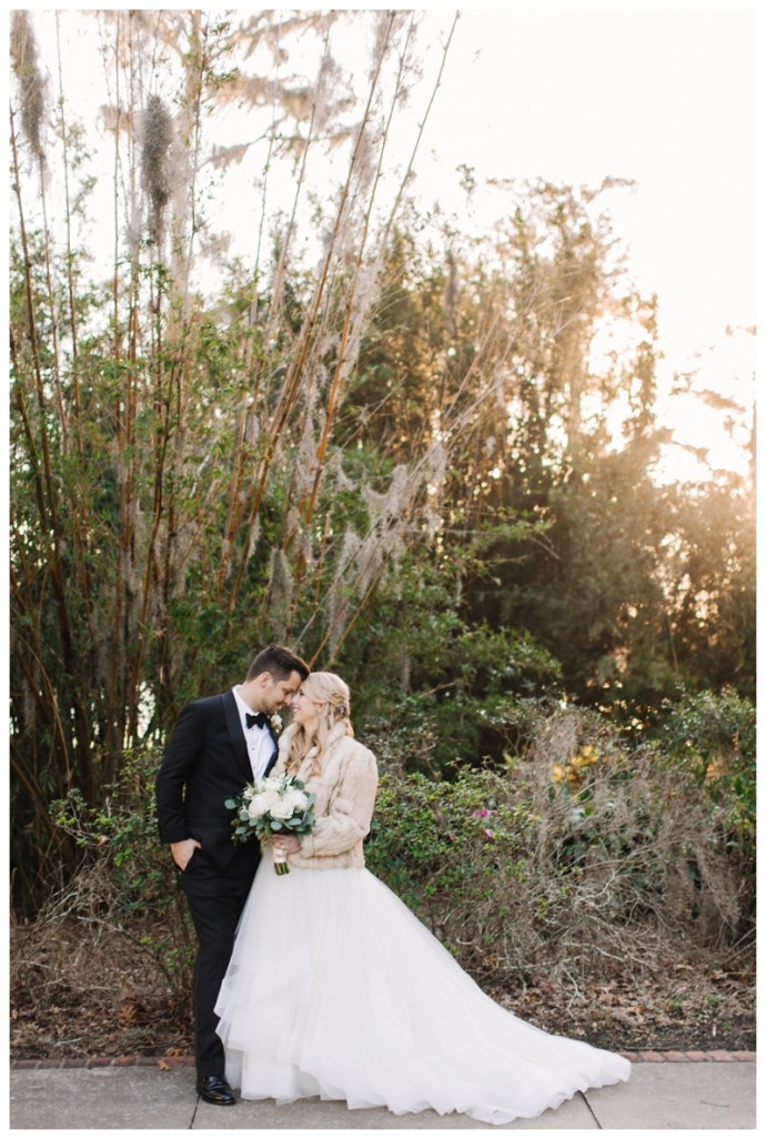 Destination-Wedding-Photographer_The-White-Room-Wedding_Hannah-and-Dylan_Saint-Augustine_FL_0116.jpg