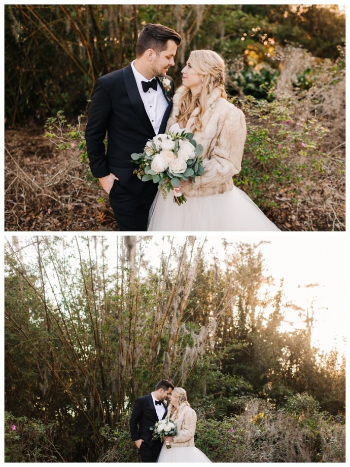 Destination-Wedding-Photographer_The-White-Room-Wedding_Hannah-and-Dylan_Saint-Augustine_FL_0117.jpg