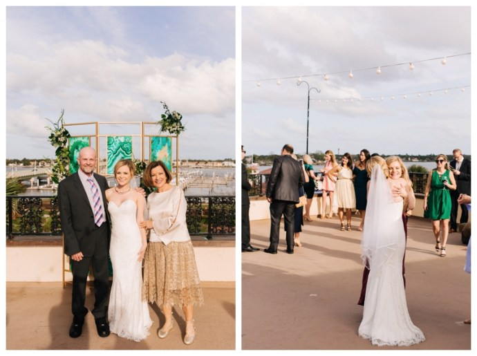Destination-Wedding-Photographer_The-White-Room-Wedding_Hannah-and-Dylan_Saint-Augustine_FL_0120.jpg