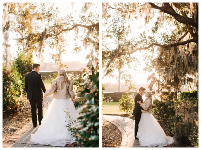 Destination-Wedding-Photographer_The-White-Room-Wedding_Hannah-and-Dylan_Saint-Augustine_FL_0127.jpg