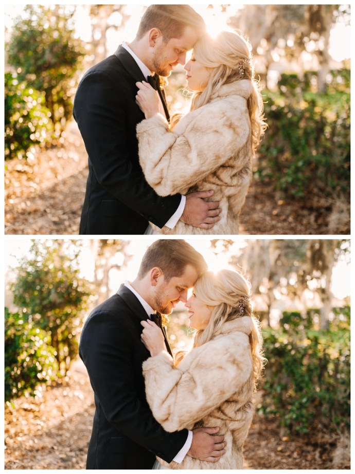 Destination-Wedding-Photographer_The-White-Room-Wedding_Hannah-and-Dylan_Saint-Augustine_FL_0131.jpg