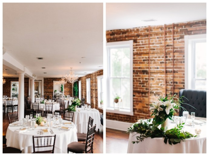 Destination-Wedding-Photographer_The-White-Room-Wedding_Hannah-and-Dylan_Saint-Augustine_FL_0137.jpg