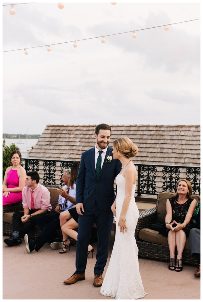 Destination-Wedding-Photographer_The-White-Room-Wedding_Hannah-and-Dylan_Saint-Augustine_FL_0142.jpg