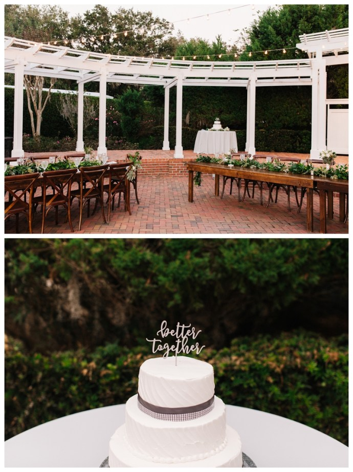 Destination-Wedding-Photographer_The-White-Room-Wedding_Hannah-and-Dylan_Saint-Augustine_FL_0144.jpg