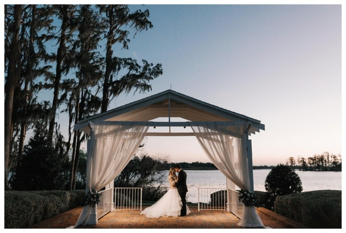 Destination-Wedding-Photographer_The-White-Room-Wedding_Hannah-and-Dylan_Saint-Augustine_FL_0145.jpg