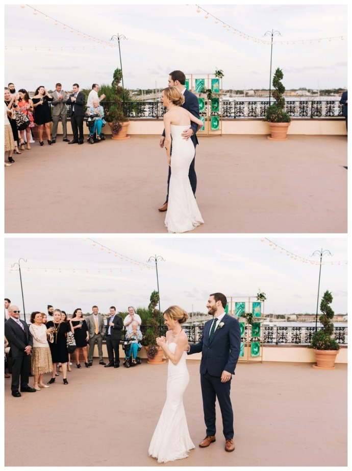 Destination-Wedding-Photographer_The-White-Room-Wedding_Hannah-and-Dylan_Saint-Augustine_FL_0148.jpg