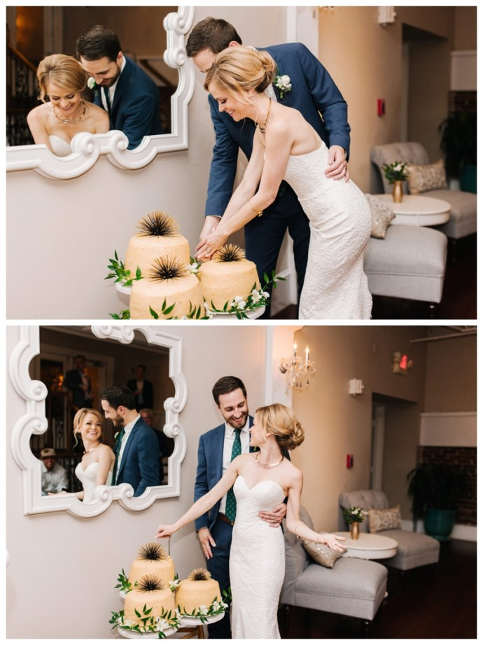 Destination-Wedding-Photographer_The-White-Room-Wedding_Hannah-and-Dylan_Saint-Augustine_FL_0153.jpg