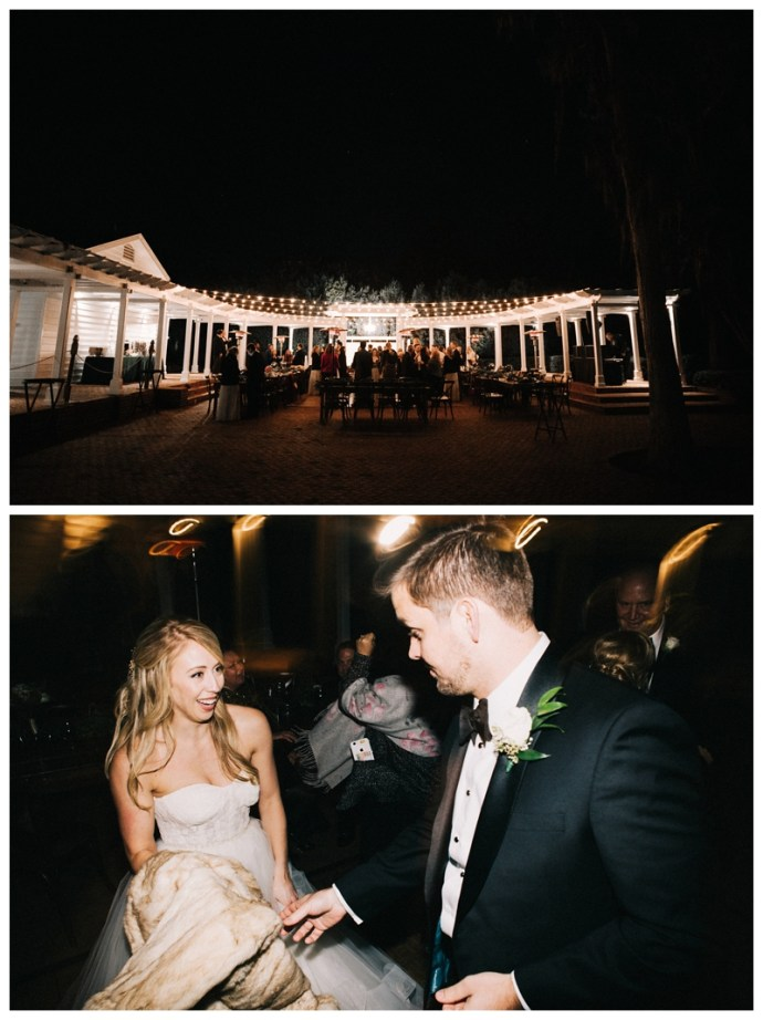 Destination-Wedding-Photographer_The-White-Room-Wedding_Hannah-and-Dylan_Saint-Augustine_FL_0169.jpg