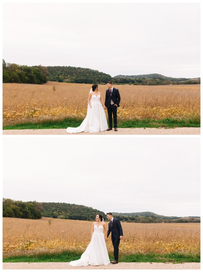 North-Carolina-Wedding-Photographer_Mariah-and-Zach_Appalacian-Hillside-Wedding_0041.jpg