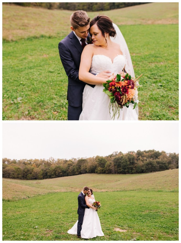 North-Carolina-Wedding-Photographer_Mariah-and-Zach_Appalacian-Hillside-Wedding_0061.jpg