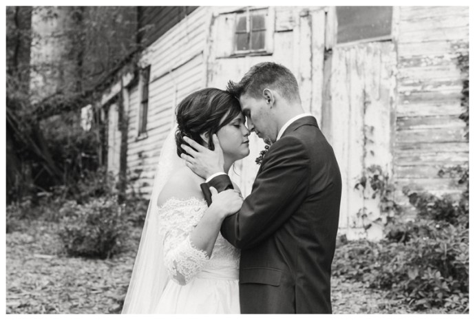 North-Carolina-Wedding-Photographer_Mariah-and-Zach_Appalacian-Hillside-Wedding_0082.jpg