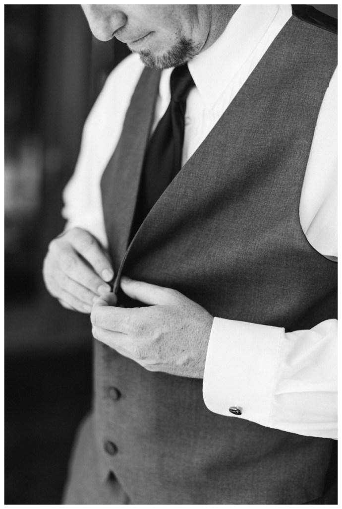Orlando-Wedding-Photographer_Noahs-Event-Venue-Wedding_Giana-and-Jeff_Orlando-FL__0008.jpg