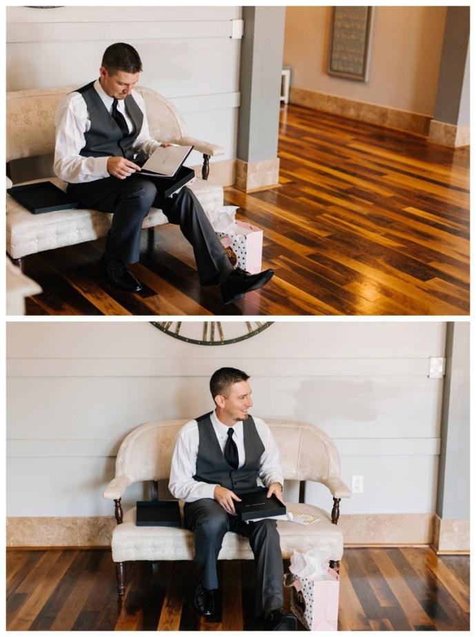 Orlando-Wedding-Photographer_Noahs-Event-Venue-Wedding_Giana-and-Jeff_Orlando-FL__0014.jpg