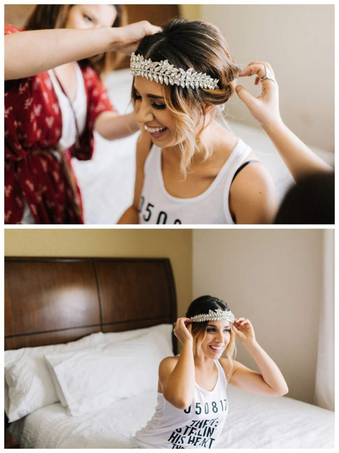Orlando-Wedding-Photographer_Noahs-Event-Venue-Wedding_Giana-and-Jeff_Orlando-FL__0018.jpg