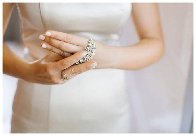 Orlando-Wedding-Photographer_Noahs-Event-Venue-Wedding_Giana-and-Jeff_Orlando-FL__0029.jpg