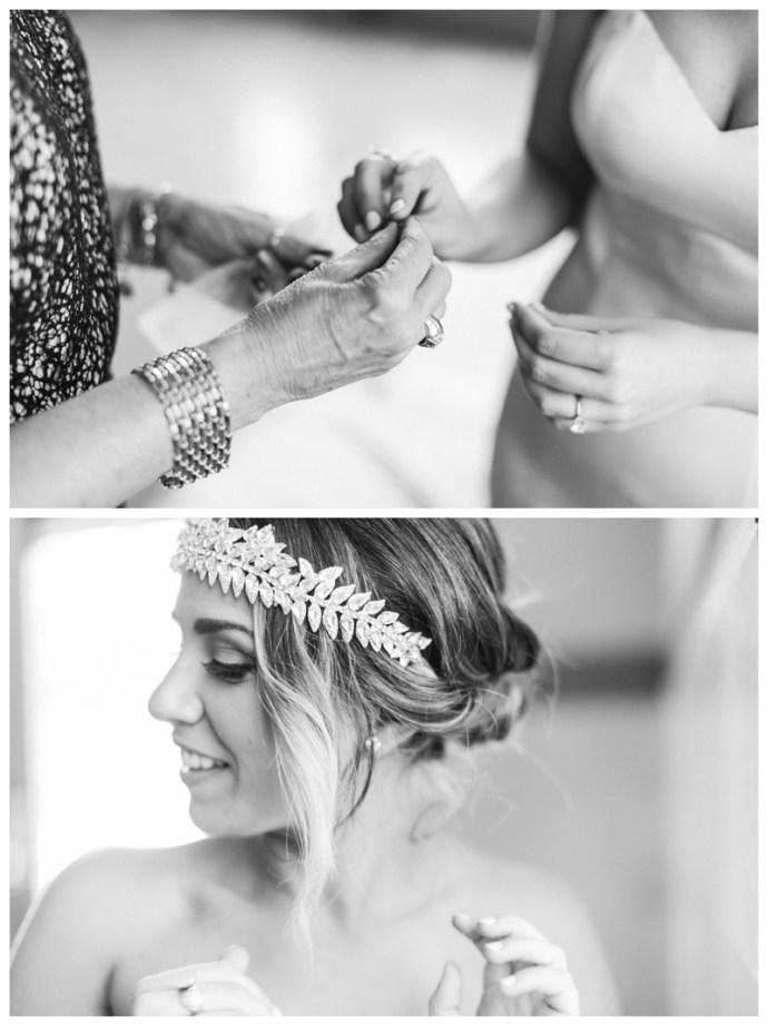 Orlando-Wedding-Photographer_Noahs-Event-Venue-Wedding_Giana-and-Jeff_Orlando-FL__0033.jpg