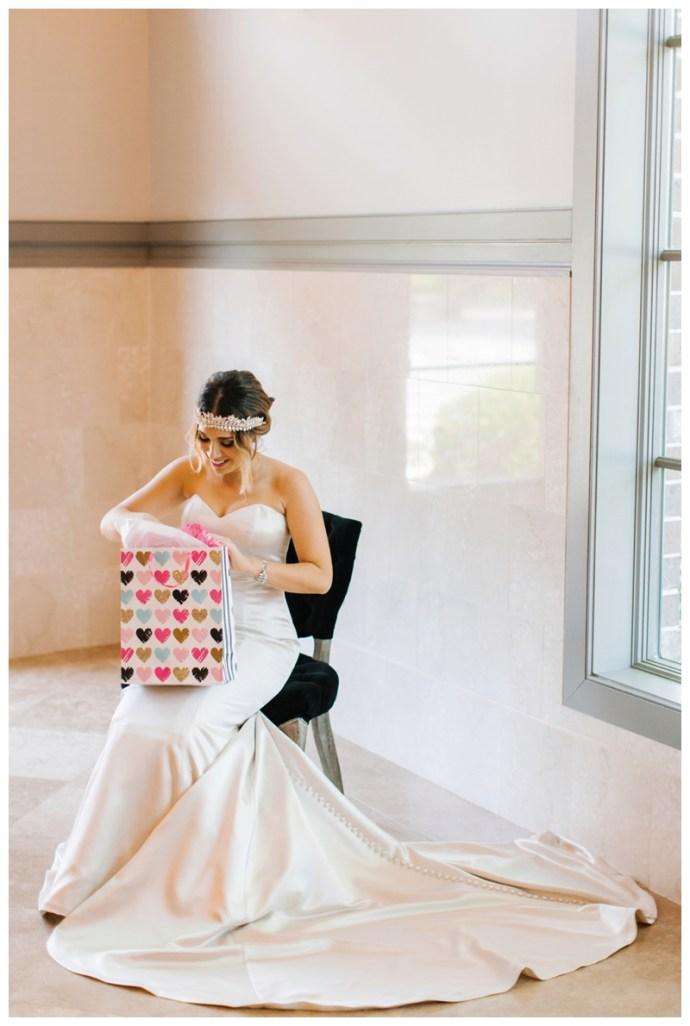 Orlando-Wedding-Photographer_Noahs-Event-Venue-Wedding_Giana-and-Jeff_Orlando-FL__0037.jpg