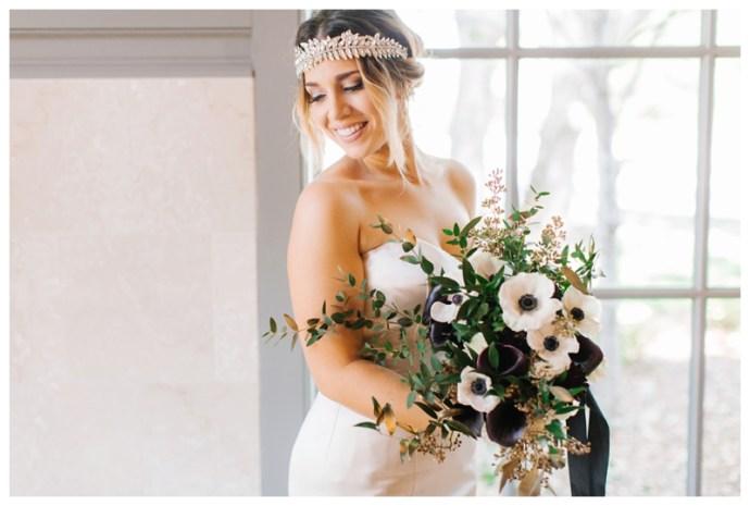Orlando-Wedding-Photographer_Noahs-Event-Venue-Wedding_Giana-and-Jeff_Orlando-FL__0049.jpg