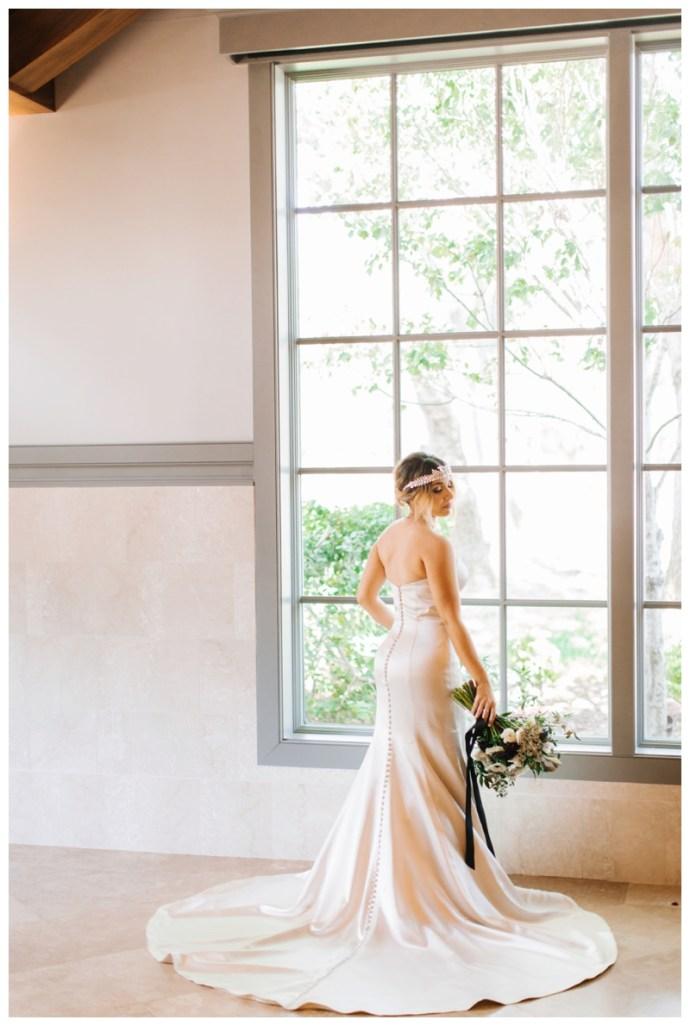 Orlando-Wedding-Photographer_Noahs-Event-Venue-Wedding_Giana-and-Jeff_Orlando-FL__0050.jpg