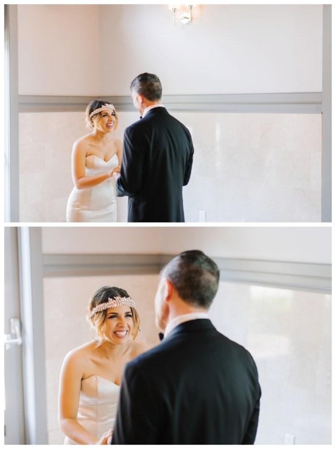 Orlando-Wedding-Photographer_Noahs-Event-Venue-Wedding_Giana-and-Jeff_Orlando-FL__0053.jpg