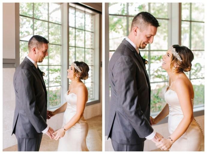 Orlando-Wedding-Photographer_Noahs-Event-Venue-Wedding_Giana-and-Jeff_Orlando-FL__0061.jpg