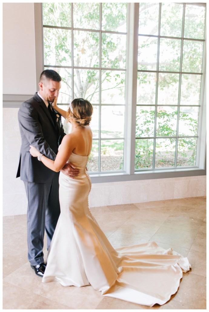 Orlando-Wedding-Photographer_Noahs-Event-Venue-Wedding_Giana-and-Jeff_Orlando-FL__0062.jpg