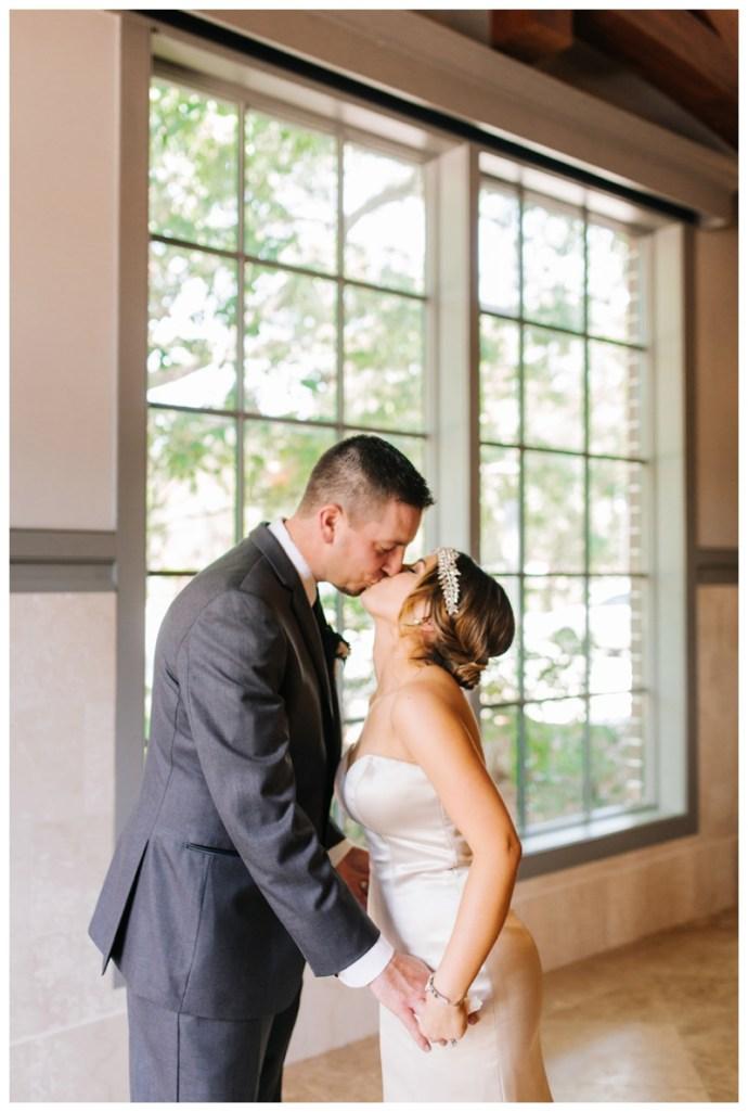 Orlando-Wedding-Photographer_Noahs-Event-Venue-Wedding_Giana-and-Jeff_Orlando-FL__0063.jpg