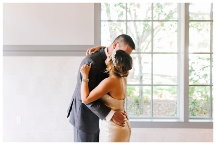 Orlando-Wedding-Photographer_Noahs-Event-Venue-Wedding_Giana-and-Jeff_Orlando-FL__0064.jpg
