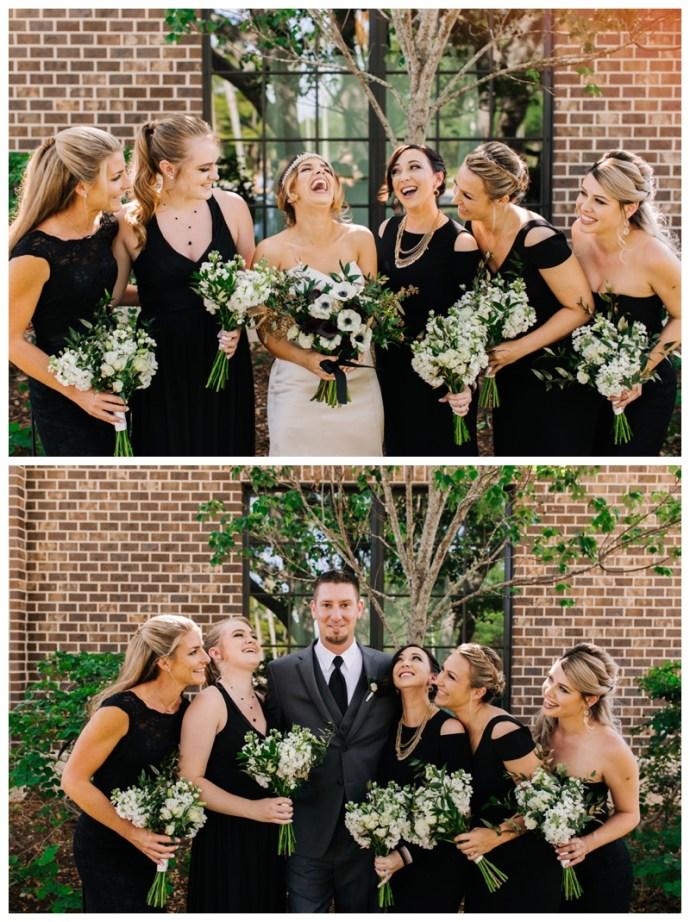 Orlando-Wedding-Photographer_Noahs-Event-Venue-Wedding_Giana-and-Jeff_Orlando-FL__0068.jpg