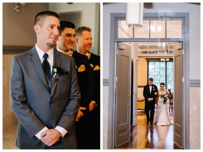 Orlando-Wedding-Photographer_Noahs-Event-Venue-Wedding_Giana-and-Jeff_Orlando-FL__0075.jpg