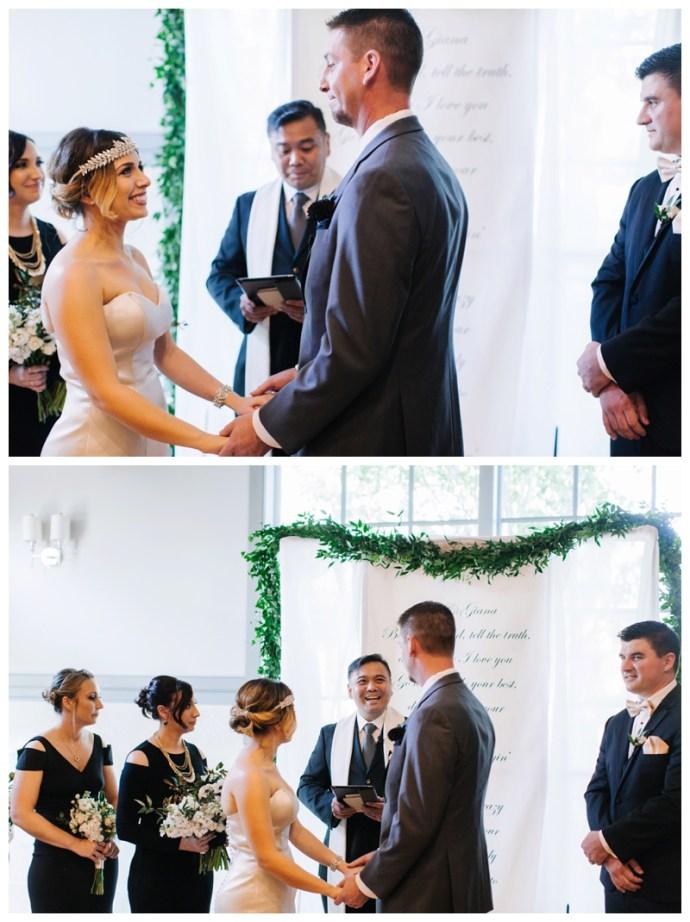 Orlando-Wedding-Photographer_Noahs-Event-Venue-Wedding_Giana-and-Jeff_Orlando-FL__0084.jpg