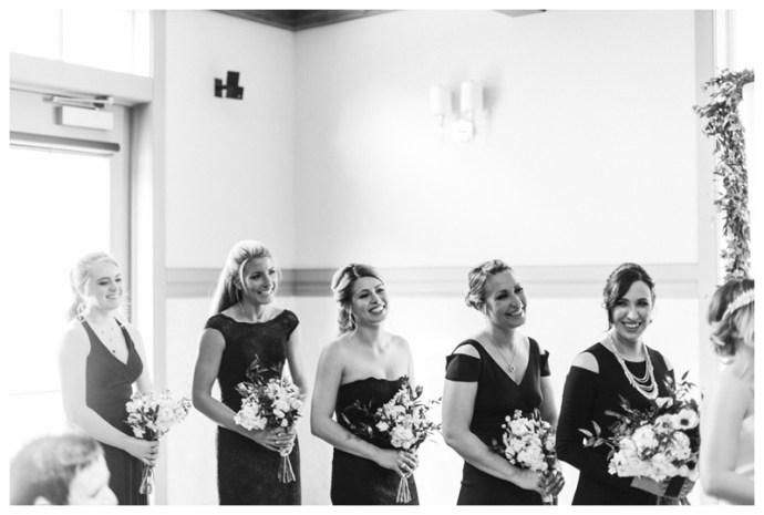 Orlando-Wedding-Photographer_Noahs-Event-Venue-Wedding_Giana-and-Jeff_Orlando-FL__0086.jpg