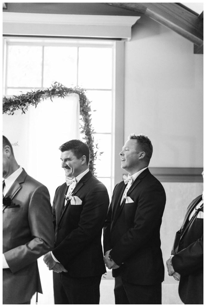 Orlando-Wedding-Photographer_Noahs-Event-Venue-Wedding_Giana-and-Jeff_Orlando-FL__0087.jpg