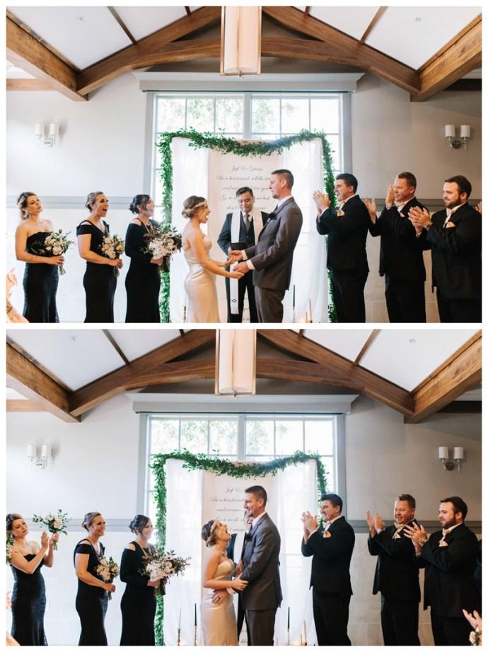 Orlando-Wedding-Photographer_Noahs-Event-Venue-Wedding_Giana-and-Jeff_Orlando-FL__0090.jpg