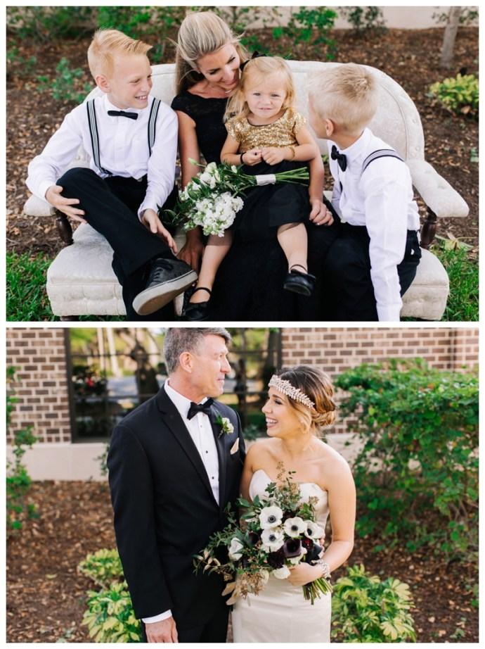 Orlando-Wedding-Photographer_Noahs-Event-Venue-Wedding_Giana-and-Jeff_Orlando-FL__0093.jpg