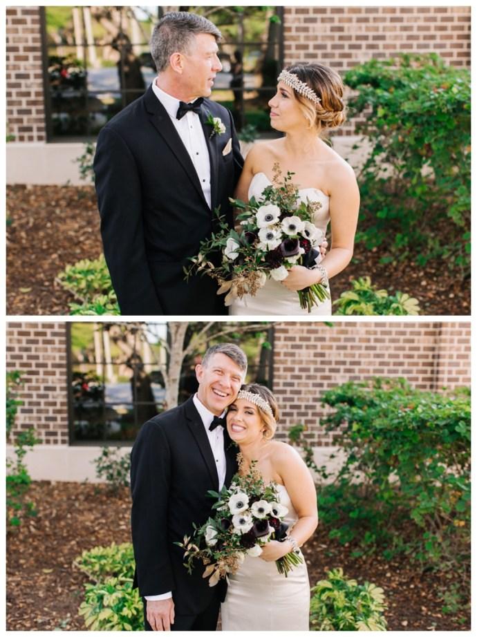 Orlando-Wedding-Photographer_Noahs-Event-Venue-Wedding_Giana-and-Jeff_Orlando-FL__0094.jpg