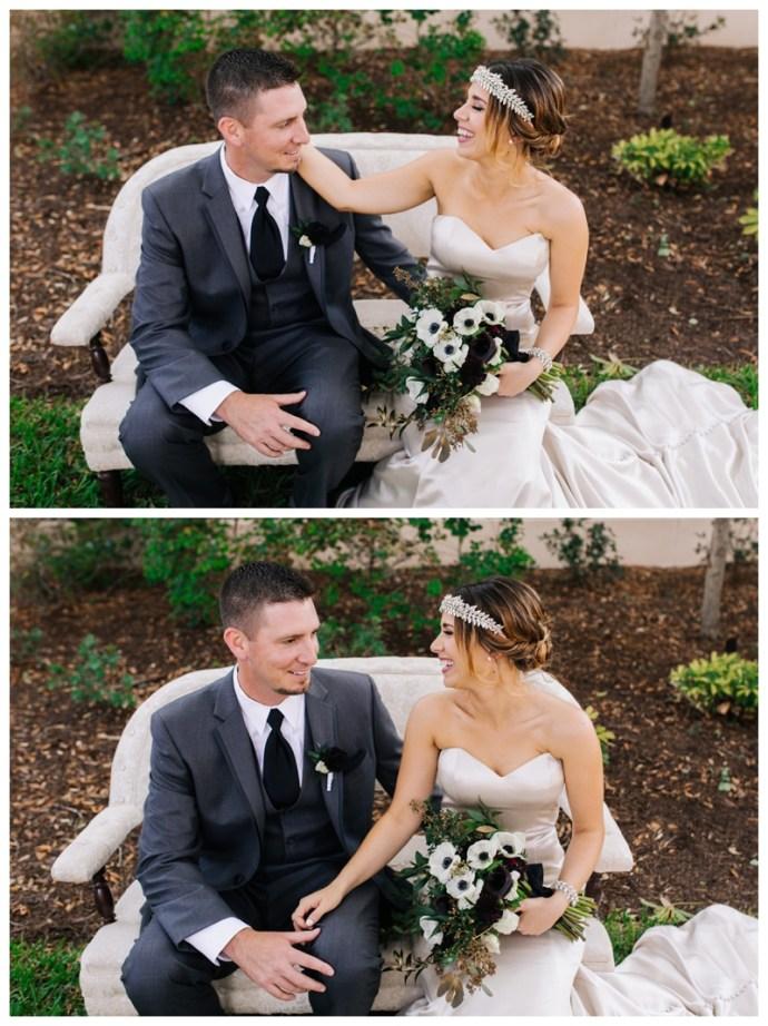 Orlando-Wedding-Photographer_Noahs-Event-Venue-Wedding_Giana-and-Jeff_Orlando-FL__0095.jpg