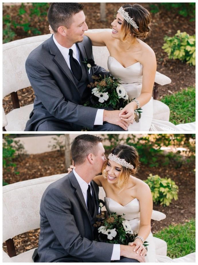 Orlando-Wedding-Photographer_Noahs-Event-Venue-Wedding_Giana-and-Jeff_Orlando-FL__0097.jpg