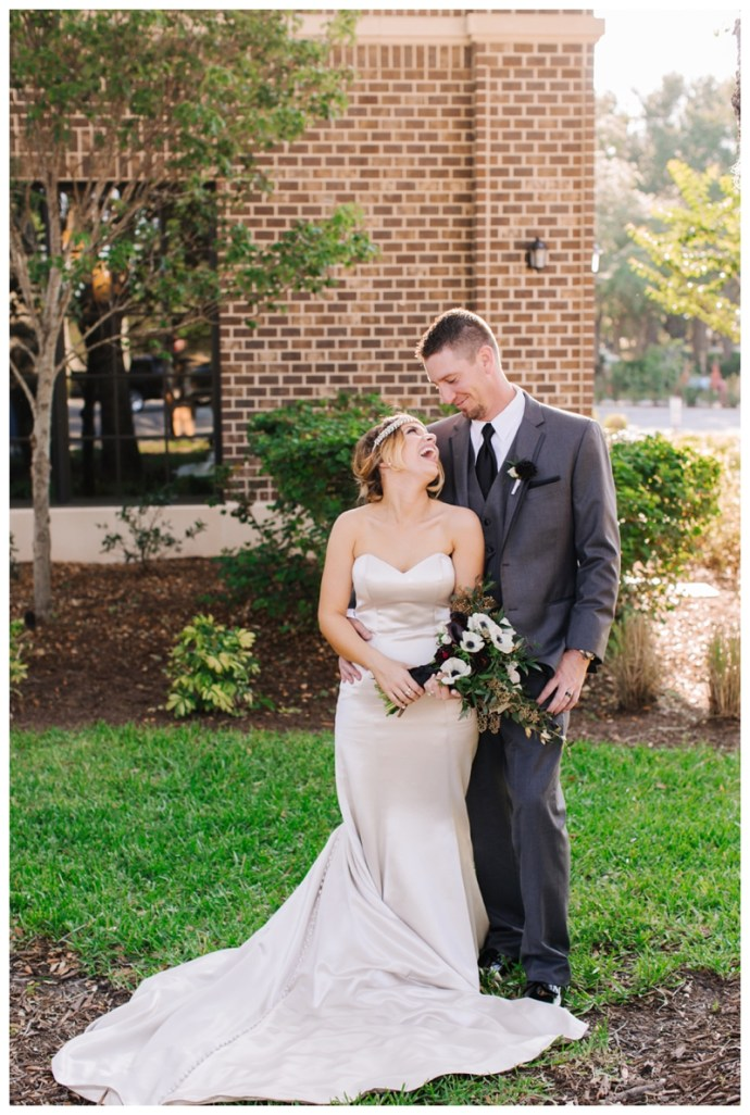 Orlando-Wedding-Photographer_Noahs-Event-Venue-Wedding_Giana-and-Jeff_Orlando-FL__0100.jpg