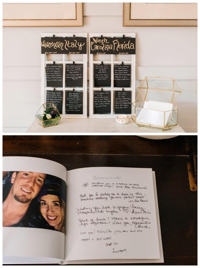 Orlando-Wedding-Photographer_Noahs-Event-Venue-Wedding_Giana-and-Jeff_Orlando-FL__0106.jpg