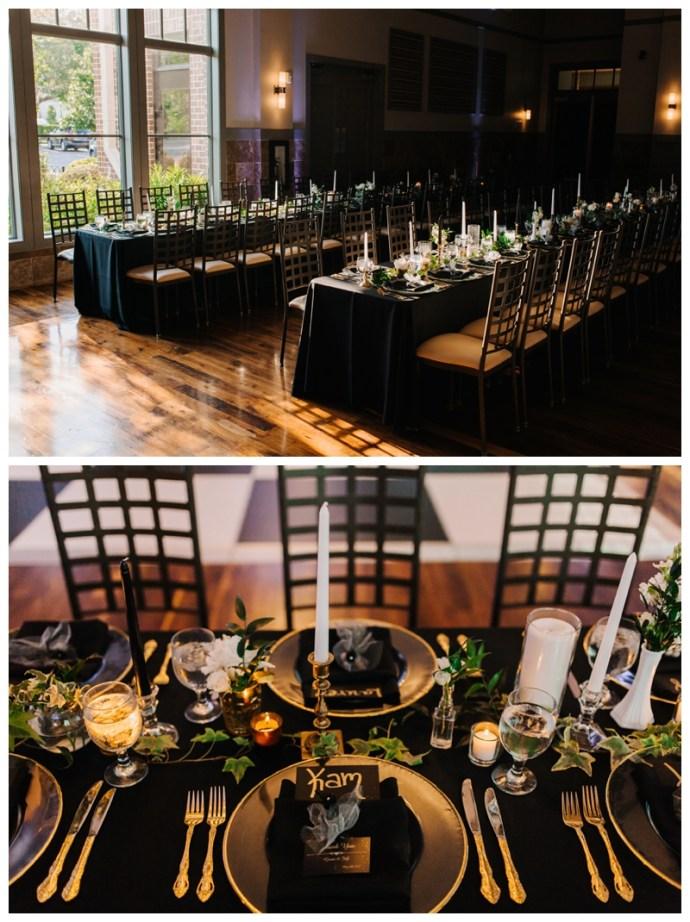 Orlando-Wedding-Photographer_Noahs-Event-Venue-Wedding_Giana-and-Jeff_Orlando-FL__0108.jpg