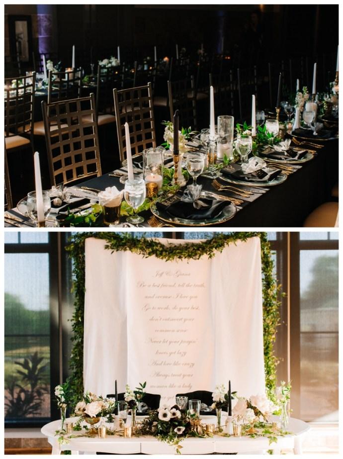 Orlando-Wedding-Photographer_Noahs-Event-Venue-Wedding_Giana-and-Jeff_Orlando-FL__0109.jpg