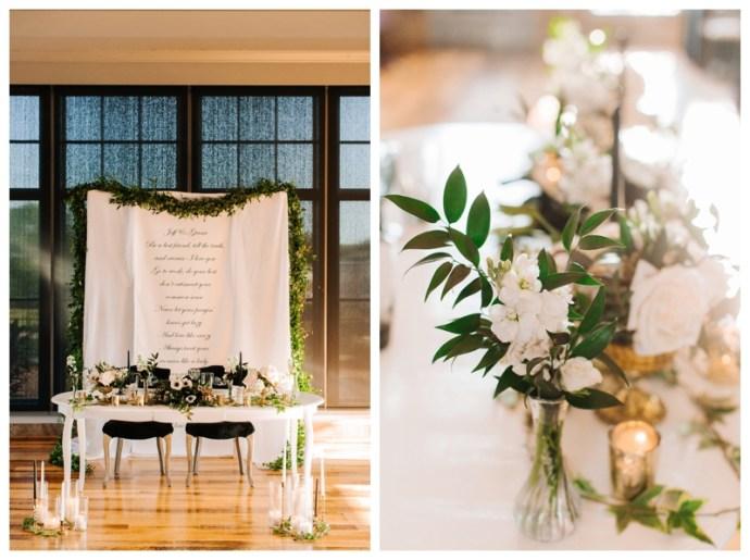 Orlando-Wedding-Photographer_Noahs-Event-Venue-Wedding_Giana-and-Jeff_Orlando-FL__0110.jpg