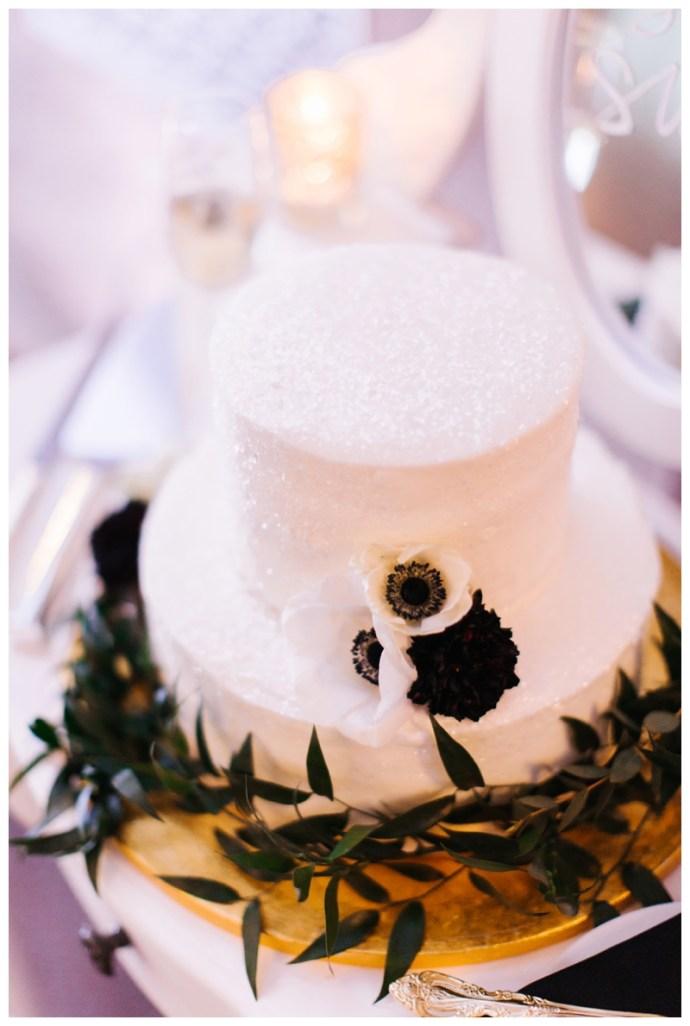 Orlando-Wedding-Photographer_Noahs-Event-Venue-Wedding_Giana-and-Jeff_Orlando-FL__0113.jpg